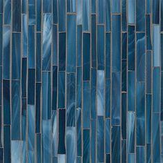Chelsea Art Glass from Walker Zanger