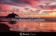 Henry Wadsworth Longfellow Quotes - Page 2 - BrainyQuote