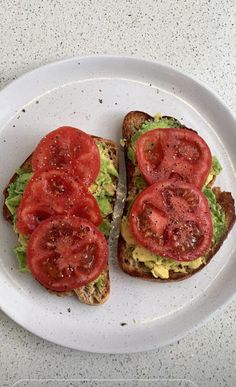 Think Food, I Love Food, Good Food, Yummy Food, Healthy Snacks, Healthy Recipes, Vegetarian Recipes, Rice Snacks, Aesthetic Food