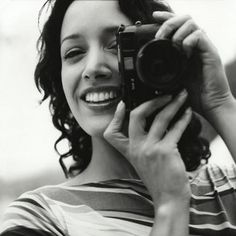 Jennifer Beals- Loved her on The L word...amazing actress
