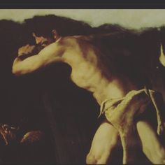 The Literary Lurker- the 8th Labor of Hercules- http://jaclynalurker.blogspot.com/2017/08/the-eighth-labor-of-hercules.html