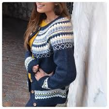 Bilderesultat for gretekofte Diy And Crafts, Pullover, Knitting, Sweaters, Fashion, Moda, Tricot, La Mode, Sweater