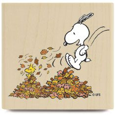 oh happy day, summer is nearly gone, fall is coming on................ : )