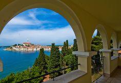 2016 Croatia Presitge Vacations On Sale | Vacation Goddess