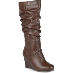 564 best Damenschuhe Stiefel images on Pinterest   Damens's shoe Stiefel