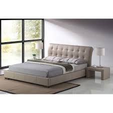 How To Select Best #double Beds For A Small Space# Metal Beds# Cheap Beds#  Modern Beds# Bedroom Interiors# Nottingham # UK | Beds | Pinterest |  Metals, ...