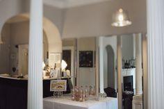 the millhouse - slane themillhouse wedding photography - alternative vintage ceremony 0011