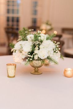 29 best reception centerpieces images in 2019 rh pinterest com