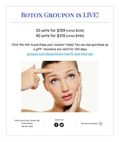 Speed dating los angeles groupon juvederm