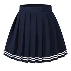 Women high waist pleated skirt mini skirts school uniform plaid skirt cosplay costumes Source by outfits skirts Cute Skirts, Plaid Skirts, Mini Skirts, Skirt Outfits, Casual Outfits, Fashion Outfits, Red Costume, Cosplay Costumes, Halloween Costumes