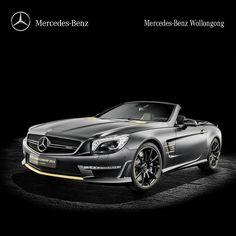 48 best mercedes benz enews images latest mercedes benz c class cars rh pinterest com
