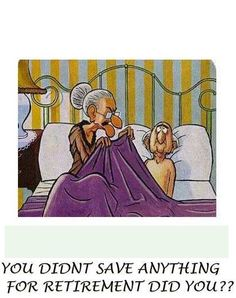 New funny dirty jokes humor people ideas Old People Cartoon, Funny Old People, Normal People, Cartoon Jokes, Funny Cartoons, Funny Comics, Adult Cartoons, Adult Humor, Funny Quotes