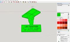 pack imprimante 3d dagoma discovery 200 kit 2 bobines pla lv3d 1x buildtak projets essayer. Black Bedroom Furniture Sets. Home Design Ideas