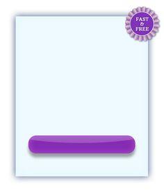 Free eCards, Birthday eCards, Printable Cards, Invitations & Greetings