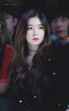Red Velvet Irene K-pop Girl Group Idols Irene Red Velvet, Red Velvet アイリン, Seulgi, Red Velet, Girl Crushes, Beautiful Asian Girls, Ulzzang Girl, Swagg, Korean Girl