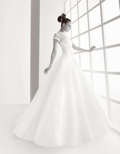 rosa clarà abiti da sposa - Cerca con Google