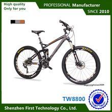 26 zoll 30 Geschwindigkeit Mann festrad modisches design guten markt mountainbike