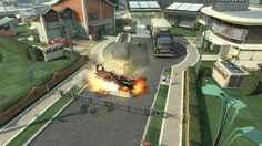 Nuketown 2025 Pictures   photo