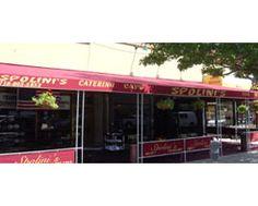 Spolini S Italian Restaurant 116 25 Metropolitan Avenue Kew Gardens Ny 11418 718 805 5852 Or Www