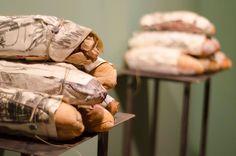 La cucina partenopea ha tanto da insegnare in fatto di cultura gastronomica. Lo scopriamo insieme al Magna, la prima Mostra Agroalimentare Napoletana