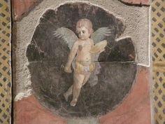 Pompeii - Museum of Science Fresco, Ancient Rome, Ancient Art, Tempera, Pompeii And Herculaneum, Roman Art, Panel Art, Mural Painting, Roman Empire