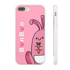 case zhc flex turkey bunbun turkeybyzhc iphone drawings easy posca phone cases fan