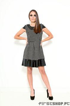 vestido Miss Miss napa (3).jpg (682×1024)