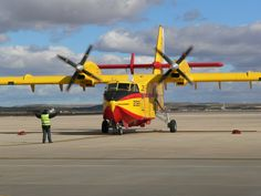 fotos de aviones - Buscar con Google