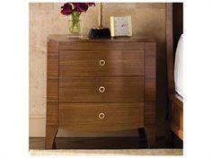 Nightstands | Luxury Bedroom Nightstands at LuxeDecor.com