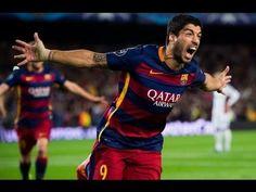 13 Best Beautyoffootball Images Soccer Hs Sports Football