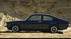 Kadett C Hatchbacks, Car Makes, Car Engine, Le Mans, Old Cars, Supercars, Vintage Cars, Dream Cars, Classic Cars