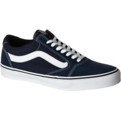 http://boots.bamcommuniquez.com/vans-tnt-5-skate-shoe-mens-navywhitewhite-12-0-2/ ># – Vans TNT 5 Skate Shoe – Men's Navy/White/White, 12.0 This site will help you to collect more information before BUY Vans TNT 5 Skate Shoe – Men's Navy/White/White, 12.0 – >#  Click Here For More Images Customer reviews is real reviews from customer who has bought this product. Read the real reviews, click the following button:  Vans TNT 5 Skate S