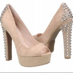 #shoes love
