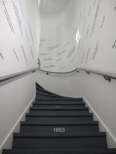 ICA Off-Site Exhibition : Exhibition 2014 : london.doverstreetmarket.com