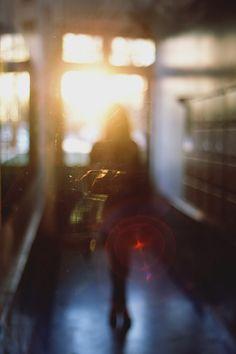 Wind & Sun | ElsaMuse