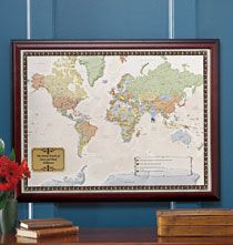 Magnetic travel maps pinterest travel maps playrooms and master magnetic travel maps pinterest travel maps playrooms and master bedroom gumiabroncs Choice Image