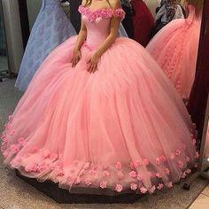 Rosa pastel 🌷💕