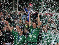 Sebastian Leto-Panathinaikos F.C 21 Football Players, Gate, Holiday Decor, Soccer Players, Portal
