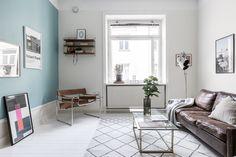 Till salu Bondegatan 16D, 3 tr ög, Södermalm SoFo, Stockholm – HusmanHagberg din lokala fastighetsmäklare
