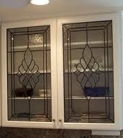 Kitchen Cabinets With Glass Doors | { In The Kitchen } | Pinterest | Glass  Kitchen Cabinet Doors, Glass Kitchen Cabinets And Antique Windows