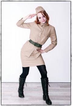 De 7 beste afbeeldingen van Leger kleding patronen Army