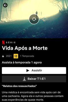 Documentarios Netflix, Night Film, Relax, Tv, Random, Videos, Movies, Good Movies, Movie Marathon