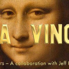 """Essa só Marie Claire Brasil tem: o artista @jeffkoons acaba de ser anunciado como novo colaborador da @louisvuitton. Ele criou uma série de bolsas e acessórios inspirados na série Gazing Balls em que reproduz obras de artistas famosos como Leonardo da Vinci Van Gogh Titian Rubens e Fragonard. Chamada de """"Masters"""" a coleção terá lançamento mundial em 28 de abril. Veja vídeo exclusivo em nosso site (link na bio) #jeffkoons #louisvuitton #leonardodavinci #monalisa  via MARIE CLAIRE BRASIL…"""