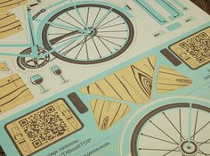 Galería de Grabolaser.net