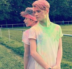 Let You Go, Bars And Melody, Idole, Cute Guys, Leo, Actors, Music, Singers, Bands