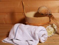استخدام الساونا وحمام البخار بشكل صحيح | سوبرماما