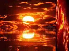 mar de 2011 Música romântica e lentinha dos anos 80,COM LETRA E TRADUÇÃO.- música dos deuses , linda =) BY MARISE LUIZI  LYRICS .Romantic music of the 80 - Foreigner - I Want To Know What Love Is A video made by me. Video with the super success of this romantic beautiful song lentils and the years 80, lyrics and translation in Portuguese.  I Want To Know What Love Is (Foreigner) Eu quero saber o que é o amor *** Romântica linda anos 80 - Foreigner - I Want To Know What Love Is