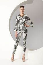 Escada Spring 2013 Ready-to-Wear Collection on Style.com: Complete Collection