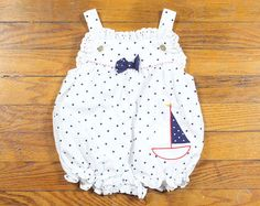 240e50193 17 Best Onesie Tutorials images