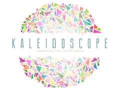 Kaleidoscope_logo-01.jpg (3324×2574)